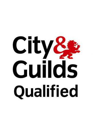 City_%26_Guilds_Qualified.jpg